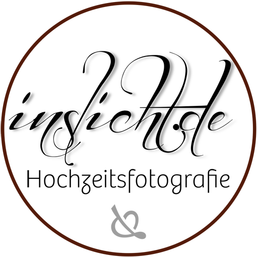 Inslicht Hochzeitsfotografie aus Berlin